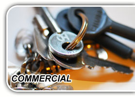 Rio Rancho locksmith service